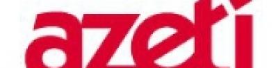 azeti-networks-squarelogo-1450176819591