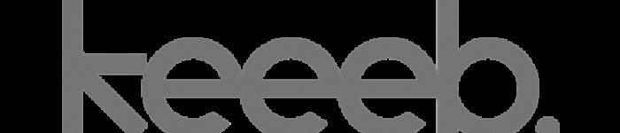 keeeb-software-logo-billwerk-references_sw_500x300-saas-software-500x250